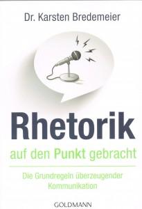 Rhetorik01